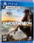 Tom Clancy's Ghost Recon Wildlands - PS4