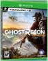 Tom Clancy's Ghost Recon Wildlands - Xbox One