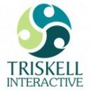 Triskell Interactive - Société