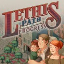 Lethis - Path of Progress - PC