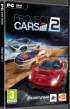 Project CARS 2 - PC
