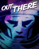 Out There - Android