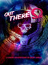 Out There Omega - PC