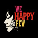 We Happy Few - Mac
