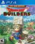 Dragon Quest Builders - PS4