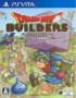 Dragon Quest Builders - PSVita
