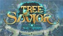 Tree Of Savior - PC