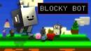 Blocky Bot - Wii U