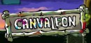 Canvaleon - Wii U