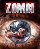 Zombi (2015) - PS4