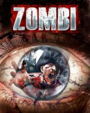 Zombi (2015) - Xbox One