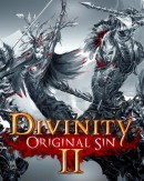 Divinity : Original Sin II - PC