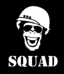 Squad - Société