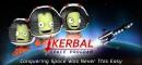 Kerbal Space Program - PS4