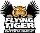 Flying Tiger Development - Société