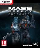 Mass Effect Andromeda - PC
