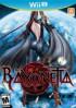 Bayonetta - Wii U