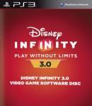 Disney Infinity 3.0 - PS3