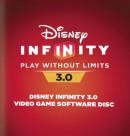 Disney Infinity 3.0 - Wii U