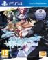 Sword Art Online Re : Hollow Fragment - PS4