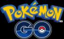 Pokémon Go - IOS