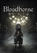 Bloodborne : The Old Hunters - PS4