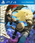 Gravity Rush 2 - PS4