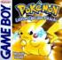 Pokémon Jaune - 3DS