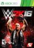 WWE 2K16 - Xbox 360
