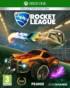 Rocket League - Xbox One