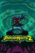 Psychonauts 2 - PC