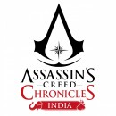 Assassin's Creed Chronicles : India - PC