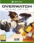 Overwatch - Xbox One