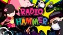 Radiohammer - 3DS