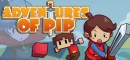 Adventures of Pip - Wii U