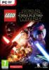 LEGO Star Wars VII : Le Réveil de la Force - PC