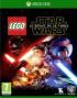LEGO Star Wars VII : Le Réveil de la Force - Xbox One