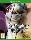Goat Simulator : The Bundle - Xbox One