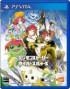 Digimon Story : Cyber Sleuth - PSVita