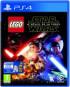 Lego Star Wars : Le Réveil de la Force - PS4