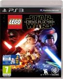Lego Star Wars : Le Réveil de la Force - PS3
