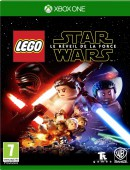 Lego Star Wars : Le Réveil de la Force - Xbox One