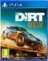 Dirt Rally - PS4