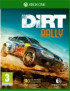 Dirt Rally - Xbox One