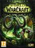 World of Warcraft : Legion - PC