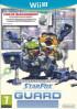StarFox Guard - Wii U
