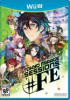 Tokyo Mirage Sessions #FE - Wii U