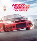 Need for Speed Payback - PC