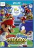 Mario & Sonic aux Jeux Olympiques de Rio 2016 - Wii U