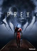 Prey (2017) - Xbox One